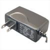 12 Volt DC Power Adapter CPA800