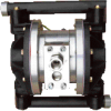 Diaphragm Pump -- PMP 150 E