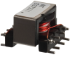 Audio Transformers -- 470-1000-ND - Image