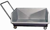 BAYHEAD Low-Profile Mobile Hoppers -- 4500100 - Image