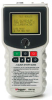 Transformer Turns Ratio Tester -- TTR™25