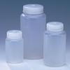 Precisionware Polypropylene Wide Mouth Bottles -- BA106320008-6