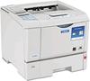 Printers -- MLP36n-KP