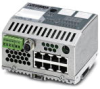 Switch - FL SWITCH SMCS 8TX-PN - 2989103 -- 2989103 -Image