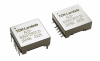 LED Drivers for LCD backlighting, 1 to 6 Strings -- ALD6