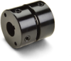 Single Disc Coupling - Set Screw -- DSSK