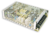 Open Frame Power Supply -- RS-100-12