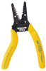 Wire Stripper -- 45-615