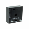 Time Delay Relays -- F10698-ND -Image