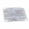 Thermal - Adhesives, Epoxies, Greases, Pastes -- 345-1592-ND - Image