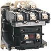 NEMA Lighting Contactor Lighting CNTCR -- 500L-BOH93