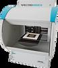 X-ray Fluorescence XRF Spectrometers -- SPECTRO MIDEX