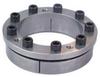 Keyless Shaft Locking Assembly -- LD081 - Image