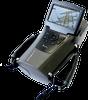 HD Professional UV Corona Camera -- DayCor® LuminarHD