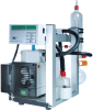 Vacuum Pump System -- LABOPORT® SC 820 -Image