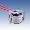 Moisture Resistant Temperature Control -- 37T