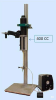 Two Part 400cc Cartridge Dispenser Stand
