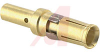 connector accessory,d-sub,size 8 high power crimp socket for recept,20 amp ratin -- 70145006