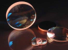 Optical Lenses - Image