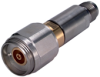 Coaxial Adaptors -- Type 33_PC7-TNC-50-52/-33_NE - 23003920