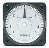 Yokogawa VAR Switchboard Meter -- 103221E