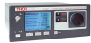 Benchtop LD and Temp. Controller 1A LDC 8A TEC -- ITC4001 - Image