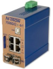N-Tron Ethernet Switches -- 7506GX2 Series