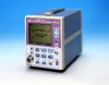 Sound Level Measuring Amplifier -- NA-52 Type 1