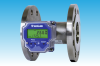 Turbine Flow Meters -- TM44 Series