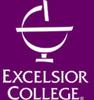 Excelsior College - Image