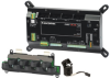 Branch Circuit Monitoring System Up To 72 Branch Circuits -- DIRIS BCMS 720 - Image