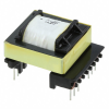Switching Converter, SMPS Transformers -- 1297-1148-ND -Image