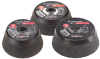 HP Cup Wheels (Grinding Snagging) - Image