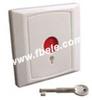 Emergency Button -- FBEB06