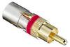 Coaxial Connector -- 92-572