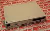 ALCATEL LUCENT OS-5024 ( BASE SWITCHING UNIT 24PORT 10/100 BASET 1UPLINK ) -- View Larger Image