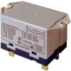 High Current Panel Mount Relays -- G7L
