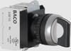 Selector Switch -- L21MA01