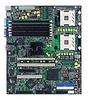 E7320 Master-A2 Server Motherboard -- E7320 MASTER-A2