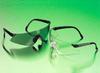 Luxor Protective Eyewear -- 697516 -- View Larger Image