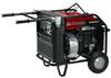 Honda Generators - Industrial/Commercial -- HONDA EB7000I