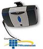 GN Netcom Wireless Headset Transmitter -- GN9050