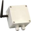 Wireless Thermocouple/RTD Transmitter -- UWTC-2-NEMA