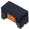 MURATA - DLW31SN222SQ2L - COMMON MODE CHOKE COIL, 200MA, 100MHZ -- 240850