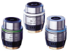 50x Zeiss EC Epiplan-Neofluar® HD Objective -- NT59-329