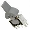 Rocker Switches -- 360-3090-ND - Image