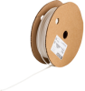 BradyMark™ Hot Stamper Heat Shrink Tubing -- HSA-24-WT