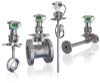 Electromagnetic Flow Meter FXE4003 -- OriMaster M