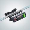 FD-Q Series Clamp-On Liquid Flow Sensor -- FD-Q10C