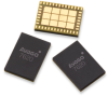 Quad-Band GSM/EDGE and Multi Mode Power Amplifier -- ACPM-7620